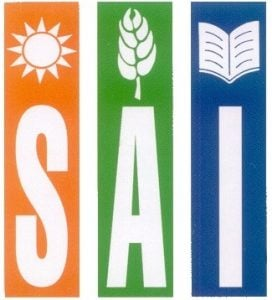Summer Ag Institute
