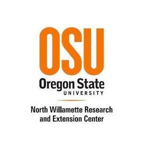 North Willamette Research and Extension Center