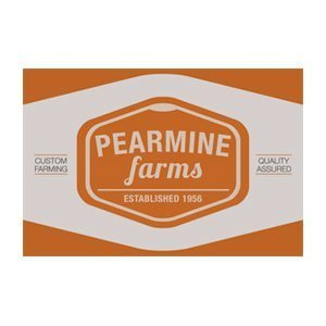 Pearmine Farms