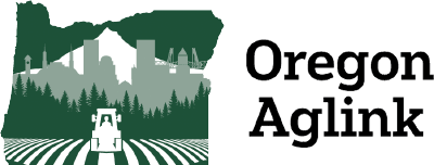 Oregon Aglink
